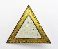 4th Army Corps Badge