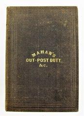 Confederate Tactics Manual - General James J. Archer