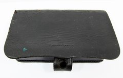 Pistol Cartridge Box