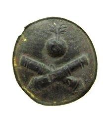 Federal Ordnance Button
