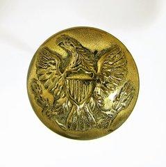 Civil War Hat Pin