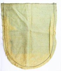 Civil War Heavy Artillery Bag