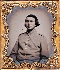 5th South Carolina Infantry