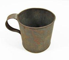 Civil War Mess Cup