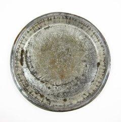 Civil War Mess Plate