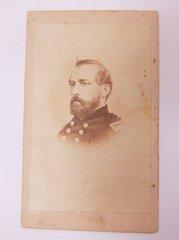 General Jesse Lee Reno