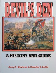 Devil's Den: A History & Guide