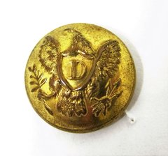 US Dragoon Button