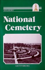 Soldiers' National Cemetery: Revised Report of the Select Committee Relative to the Soldiers' National Cemetery
