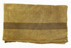 Civil War Regulation Blanket