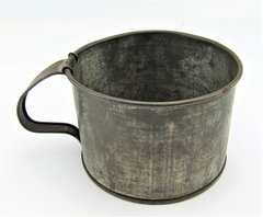 Regulation Civil War Mess Cup