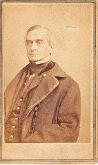 General Robert Anderson