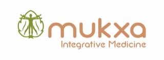 Mukxa