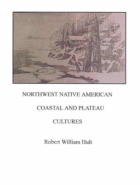 coastal and plateau native americans On this page you will find interesting facts about the american indian tribes of the plateau  in this section of native  list of plateau american indian facts.
