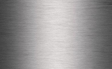 """.040"""" x 12"""" x 36"""" CP Gr2 Titanium Sheet"""