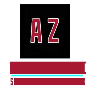Wholesale Shower Doors Phoenix | Glass Shower Doors Phoenix