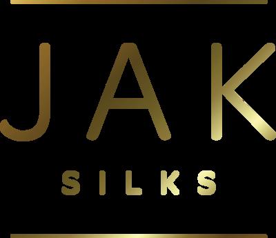 JAK Silks