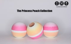 SOLD OUT The Princess Peach Collection - $42