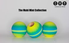 SOLD OUT - The Mahi Mint Collection - $48 to $60