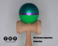 The Various Aquarious Collection - $42 NOW $34!!