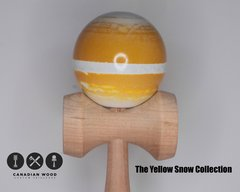 The Yellow Snow Collection - $42 NOW $34!!