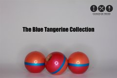 SOLD OUT The Blue Tangerine Collection - $48 to $60