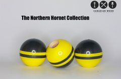 SOLD OUT - The Northern Hornet Collection - $40 to $48
