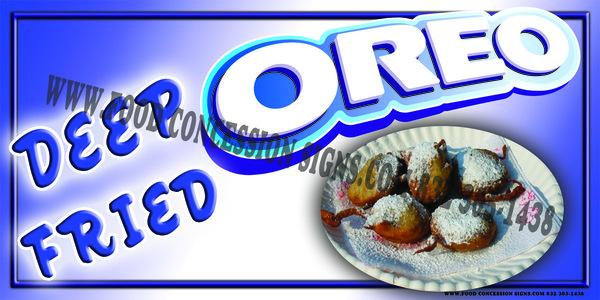 Oreo 1