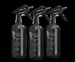 Infinity Pro (16) Count 25oz Spray Bottles