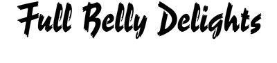 Full Belly Delights, LLC