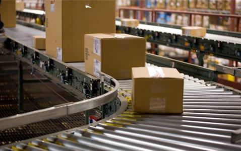SAP Associate Order Fulfillment Package -APKSOM-