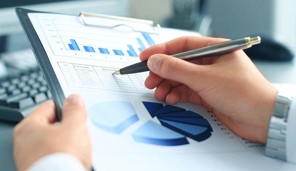 SAP Associate Enterprise Asset Management Package -APKEAM-