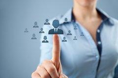 SAP Associate Human Capital Management Package -APKHCM-