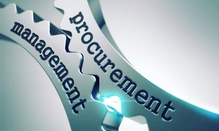 SAP Professional Procurement Package -PPKPRO-