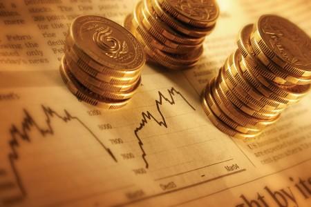 SAP Associate Financial Accounting Package -APKFIN-