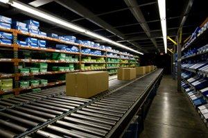 SAP Professional Order Fulfillment Package -PPKSOM-