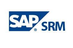 SAP Associate/Professional SRM Package -APKSRM-