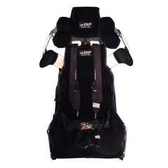 ISP Off-Road Seat System
