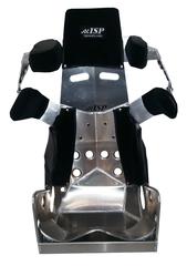 ISP Super-Light Series Seat