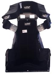 ISP SFI Certified 39.1 Race Seat Package