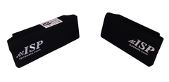 Drag Race Head Support System 2-Piece