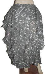 ATS Jaipur Tribal Bellydance Kuchi Gypsy ATS® Skirt