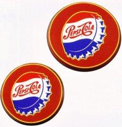 Pepsi Cola Kitchen