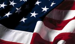 U.S. Polyester H&G