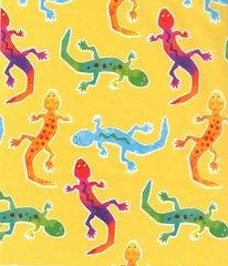 Geckos Tissue Paper - 120 Sheets