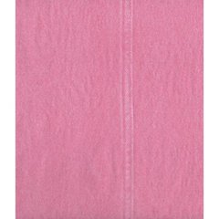 Pink Denim Tissue Paper - Ten Sheets