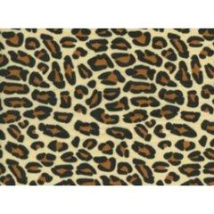 Leopard Hide Tissue Paper - Ten Sheets