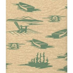 Adirondack Tissue Paper - Ten Sheets