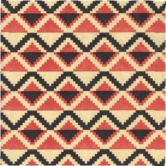 Santa Fe Southwest Tissue Paper - 240 Sheets
