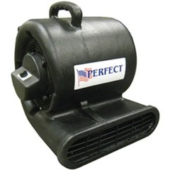 Perfect Three Speed Air Mover TC2500